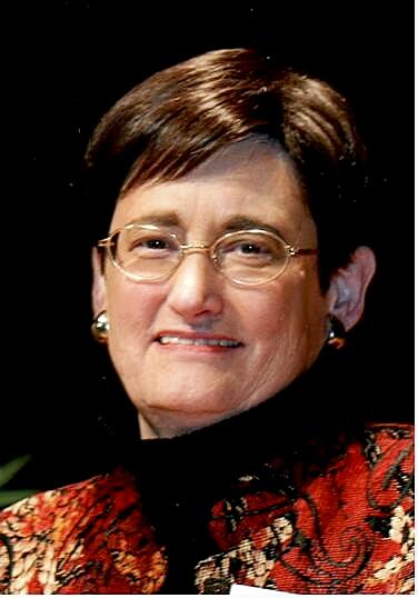 Jan portrait