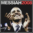 Right-click here to download pictures. To help protect your privacy, Outlook prevented automatic download of this picture from the Internet. Obama Messiah