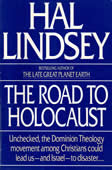 Road to Holocaust - from Web
