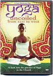 Yoga Uncoiled