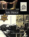Dittman DVD