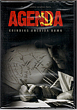 The Agenda: Grinding America Down