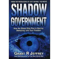 Shadow Gov