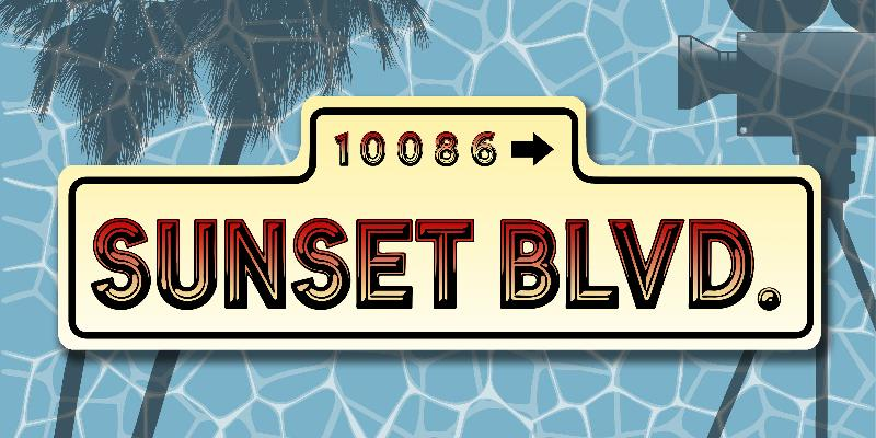 MTW is proud to announce the cast of SUNSET BOULEVARD ...