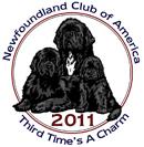 2011 National Logo