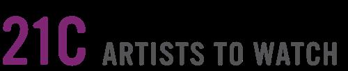Artists To Watch Logo