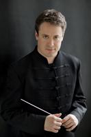 Julian Kuerti