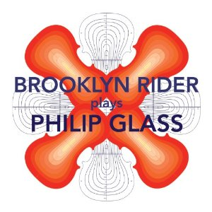 Brooklyn Rider - Philip Glass
