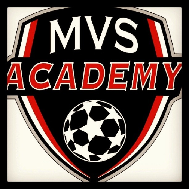 Dates for Skills & Performance Training hosted by Middle Valley Soccer Aca