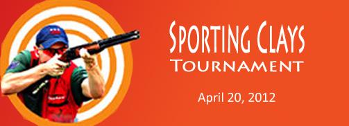 Sportin Clays Tournament