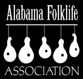 Alabama Folklife Association