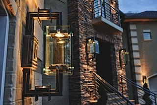 Please Contact Solara With Any Questions You Have Regarding Our Iron  Lighting, Wrought Iron Lanterns, Wrought Iron Ceiling Lights Or Other  Product ...