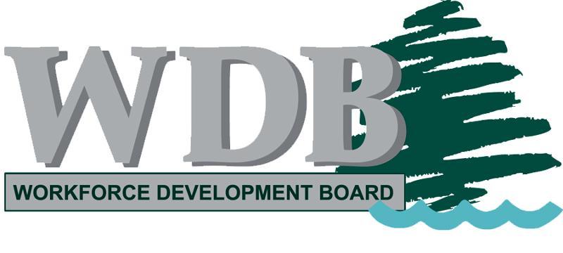 NCWWDB Logo