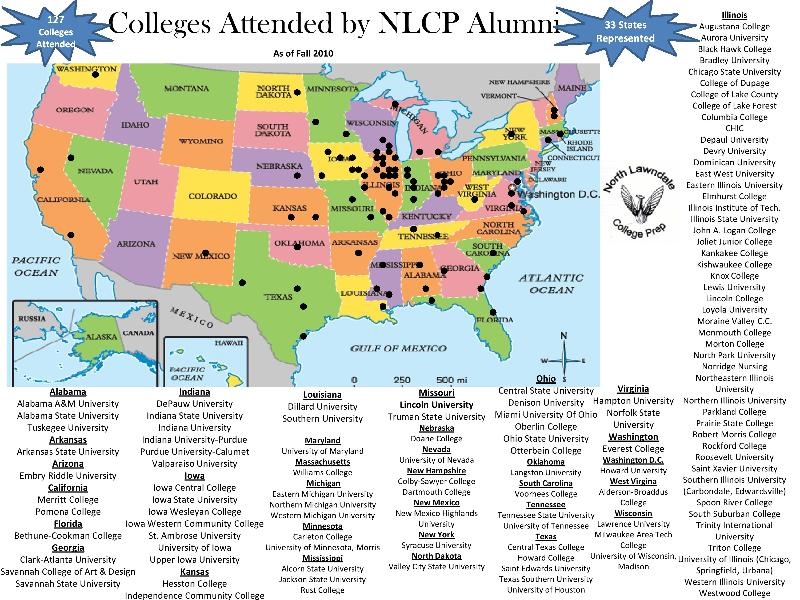 Clean Alumni Map 10-15-10