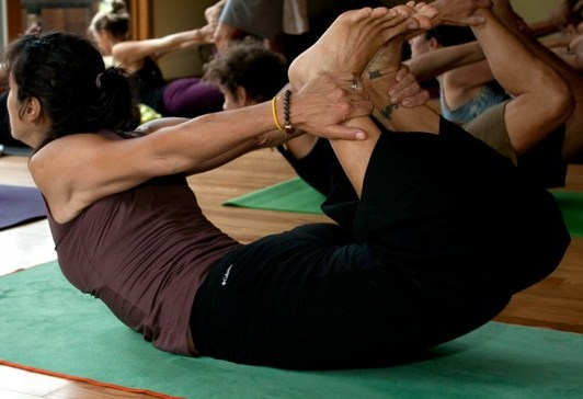 Image result for yoga at uvm