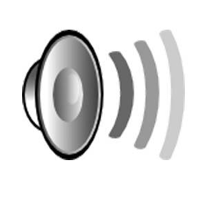 Audio Recording3