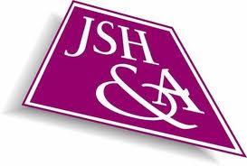 JSH&A Logo
