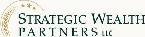 Strategic Wealth Logo