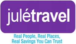 Jule Travel