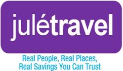 Jule Travel