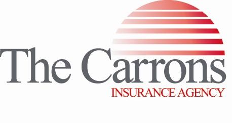 Carron Ins