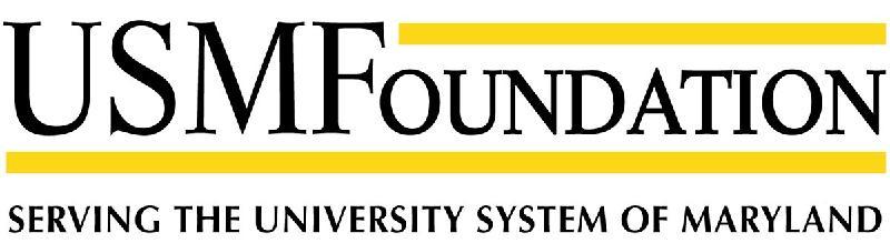 USM Foundation Logo