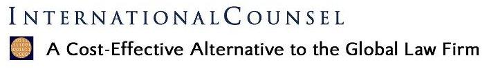 ICLogoCostEffective