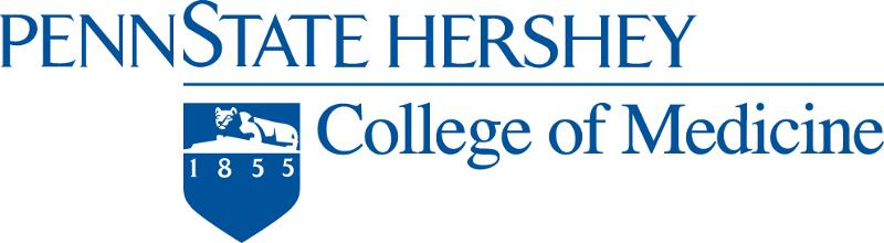 Penn State Hershey College of Medicine