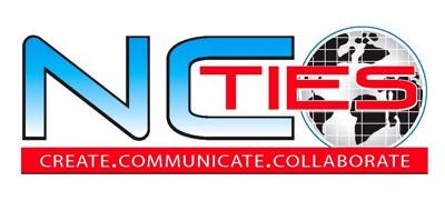 NCTIES Logo