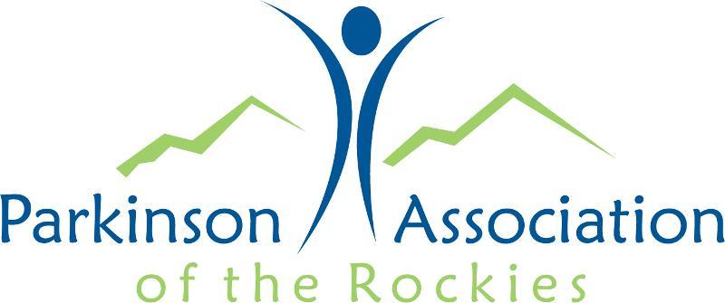 Parkinson Association of the Rockies