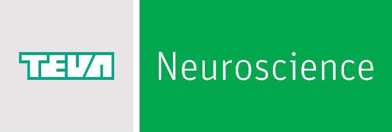 Teva Neuroscience