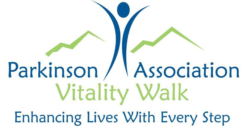 Vitality Walk