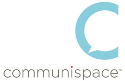 Communispace