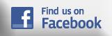 CFPA on Facebook