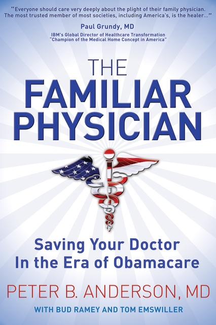 The Familiar Physician