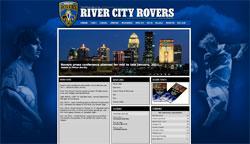 Rover City