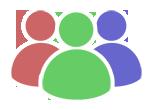 Maximize Demosphere Logo