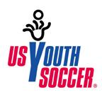 US Youth Soccer Logo