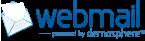 Webmail Logo - 145px