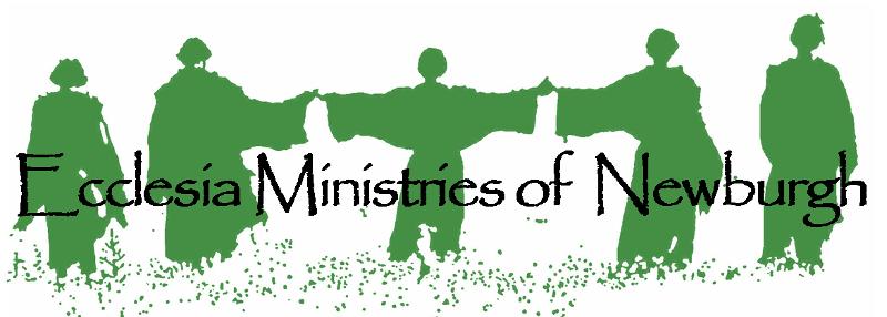 Ecclesia Ministries of Newburgh