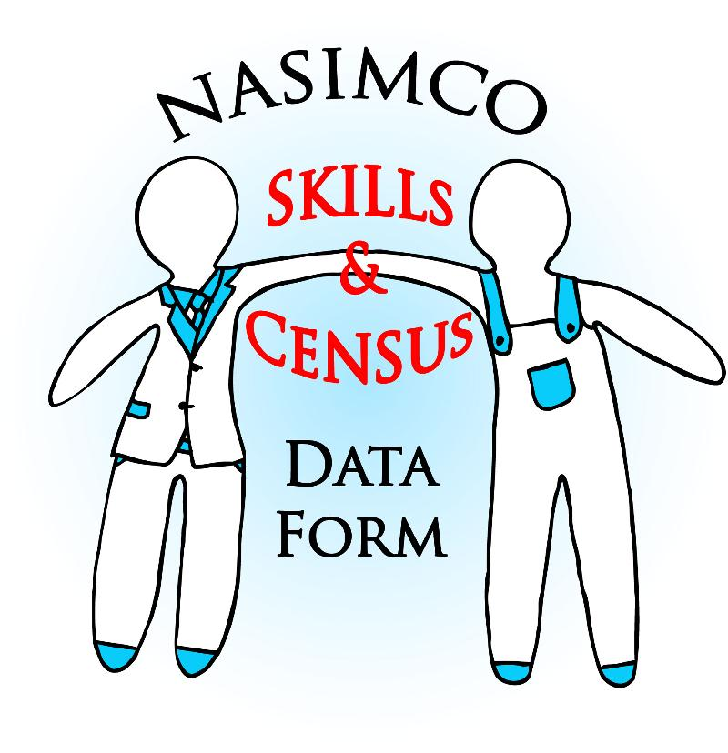 Skills Form Logo
