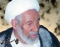 Sh Al Amri