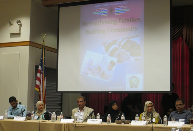 Conference LA_Panelists