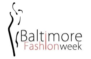 BFW New Logo