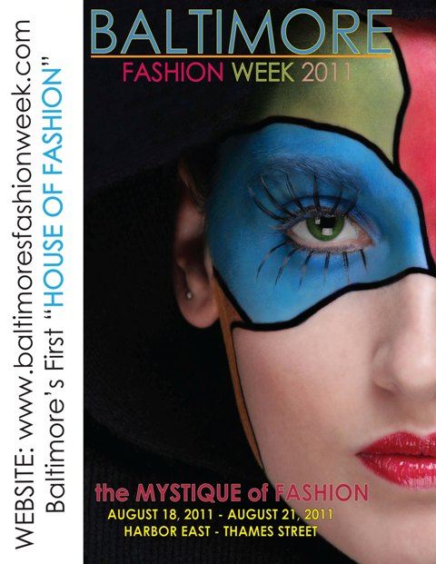 House of fashion web 2