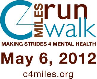 c4 miles logo 2012