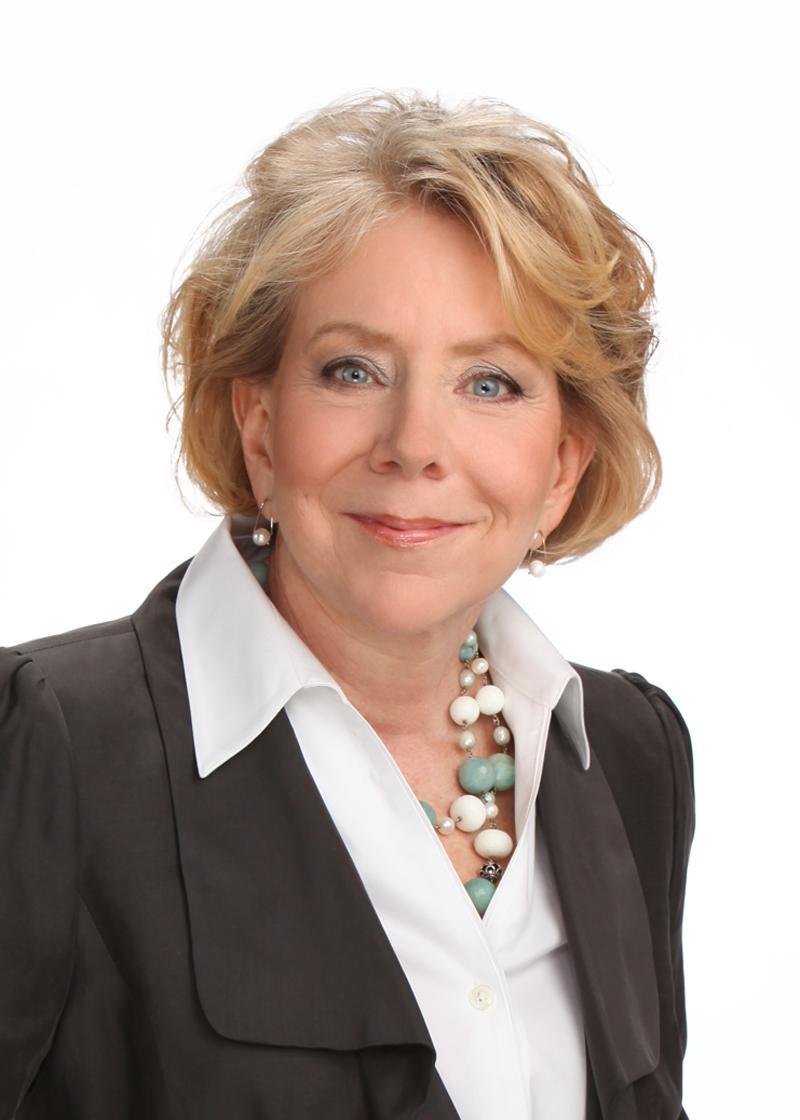 Eileen Durkin