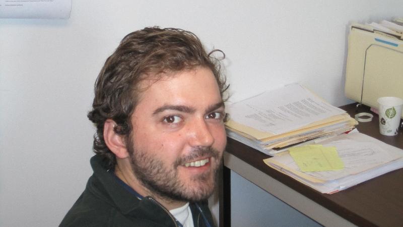 Kurt Helmbacher