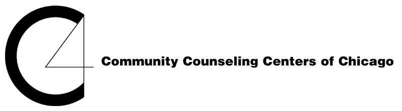 Community Counseling Centers of Chicago