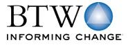 BTW informing change